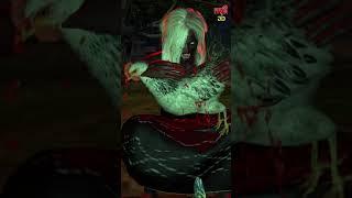 ปอบหมาดำ คืนสยองขวัญ กรุผี 3D [ตัวอย่าง]