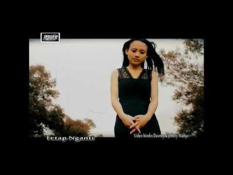 Tetap Nganti - Bolkiah Rewinna