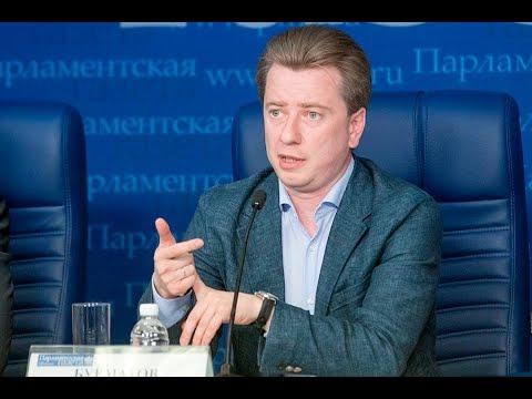 фото дмитрия ливанова
