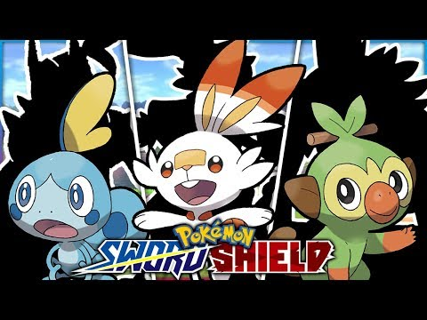 everything-we-know-about-the-new-starter-pokemon-evolutions-in-pokemon-sword-and-shield