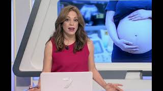 7TV - En la Región de Murcia no se cumple la Ley del Aborto, un derecho fundamental para las mujeres