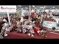 BURLINGTON CHRISTMAS DECOR (SO FAR) - CHRISTMAS 2018 SHOPPING ORNAMENTS DECORATIONS HOME DECOR