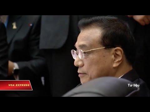 Thượng đỉnh Manila: ASEAN sẽ dịu giọng về Biển Đông?