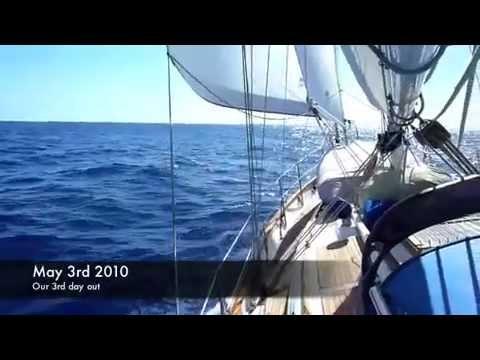 Hawaii Boats, Fishing Yachts for Sale, Hawaii Boats and Hawaii Yachts, Hawaii Boat Trader.mp4