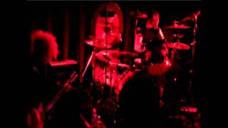 "Melvins""Pearl Bomb"" Boston, Ma 5-16-09 in HD"