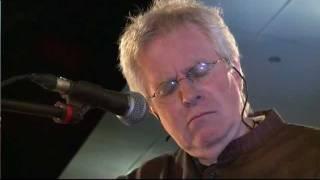 Paul Dirmeikis chante Sergueï Essénine