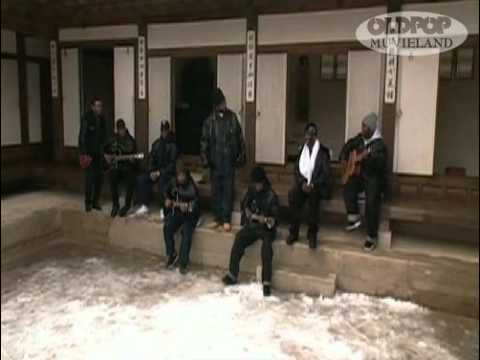 Boyz II Men - Music In High Places 2001 (Part 1)