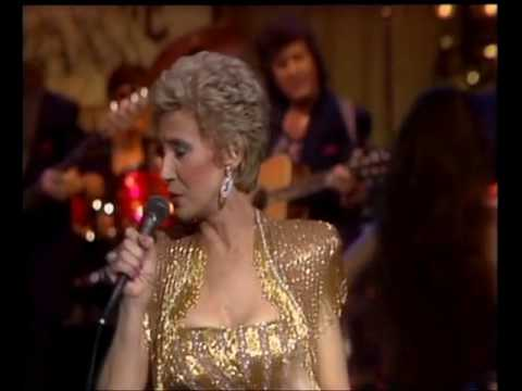 Tammy Wynette & Johnny Russell | Live at Church Street Stati