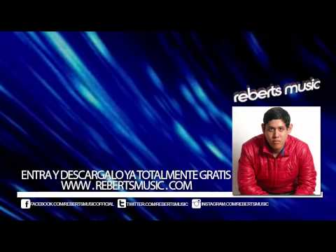Cesar Valdez - Circuit Temple (Original Mix)