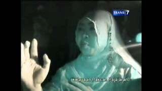 DUA DUNIA MAKAM SYEH QURO mp4 .full ( 26-09-2012 )