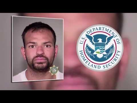 "THE SO CALLED ""PRODUCTIVE"" ILLEGAL ALIEN WILL BREAK UP TO 28 LAWS: Jake MacAulay"