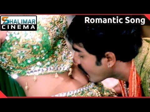 A Aa E Ee Movie Video Songs || Acchata...