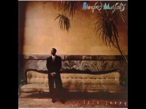 Branford Marsalis / Trio Jeepy