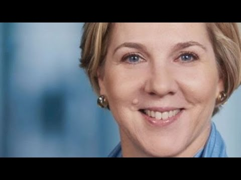 Robyn Denholm replaces Elon Musk as Tesla's board chair