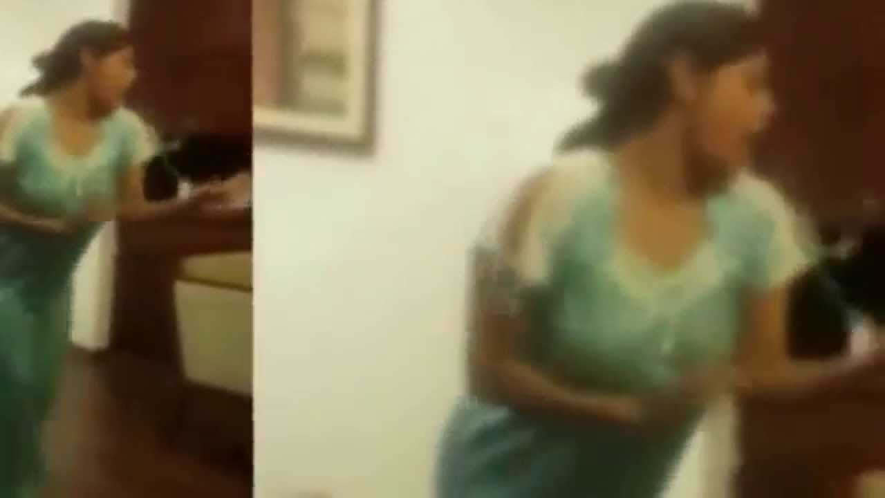 tamil girl sexy fucking youtube
