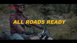 Hero Xpulse 200T | Launch Review, Mileage, Specifications | Price | PR Moto Vlogs ||