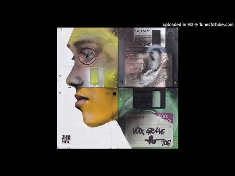Johannes Brecht & Christian Prommer - Voix Grave (Johannes Brecht Remix)