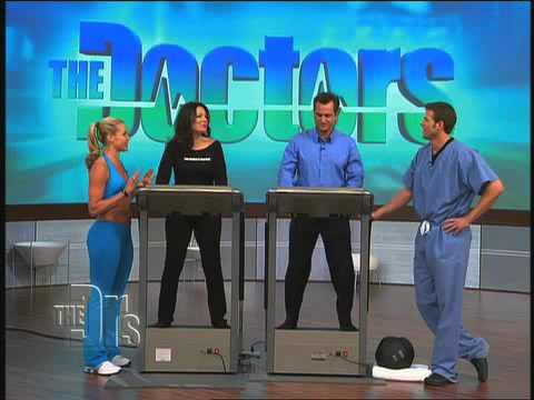 full-body-vibration-machine-on-the-doctors