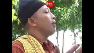 [9.00 MB] Hadrah Sumenep Madura Rosyi Bismilla Bismilla