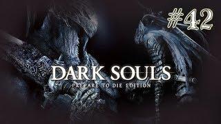 Dark Souls [] Part 42