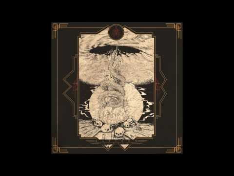 Kafirun - Eschaton [Full - HD]