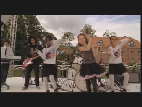 Hier kommt Lola! Der Original-Videoclip zum Song If You Believe aus dem Film