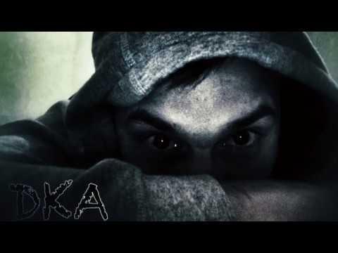DKA - Spowiedź