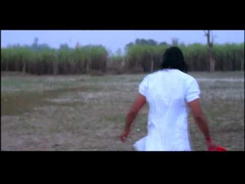 Khetva Jota Ho Kisanava [Full Song] Lagaal Raha Ae Rajaji