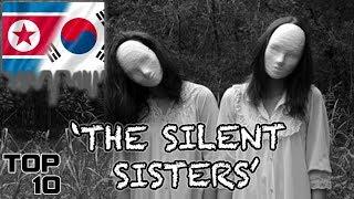 Top 10 Scary Korean Urban Legends - Part 2
