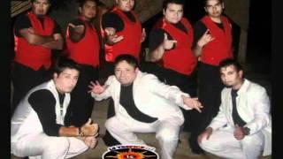 SONIDO ESCORPION Y LOS HIJOS DELSUR CUÑA PARAISO CLUB 28 MAYO 2011 (WWW.LGTROPICHILE.COM)