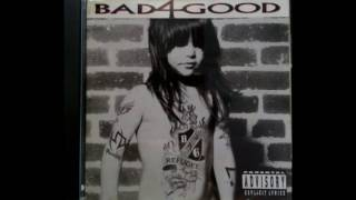 Watch Bad 4 Good Curious Intentions video