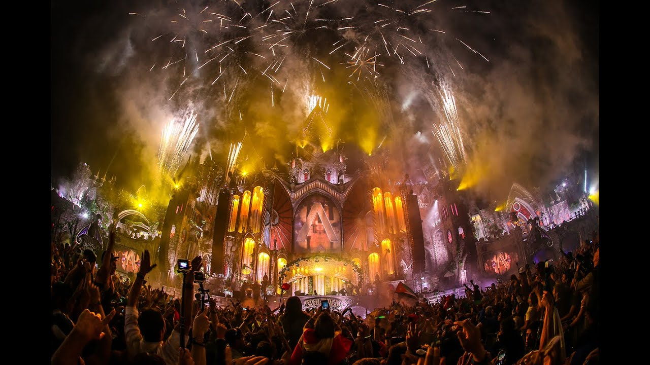 Fire Hd Wallpapers 1080p Tomorrowland 2015 Axwell Ingrosso Quot Sun Is Shining