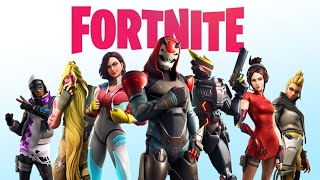 HOW TO DOWNLOAD FORTNITE ON ANDROID ON MOBILE PHONE WEAK!!! UPDATED 2019!!
