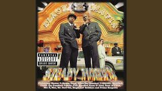 Plead My Case (Feat. Magic, Craig B & Hawkins)