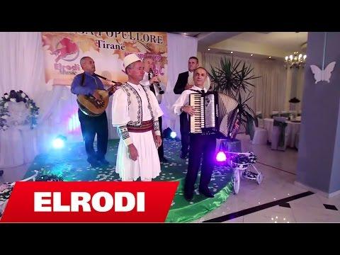 Ramadan Kllogjri - Nenat mokrare (Official Video HD)