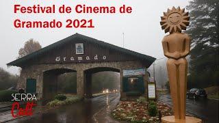 Festival de Cinema de Gramado 2021 | Conheça os longas-metragens participantes desta 49ª edição
