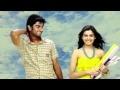 Download Baana Kaathadi- Yen Nenjil- climax song MP3 song and Music Video