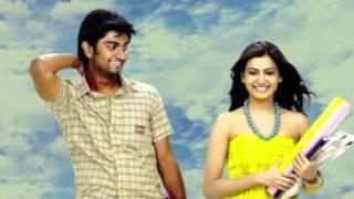 Baana Kaathadi- Yen Nenjil- climax song