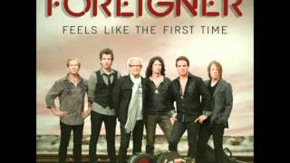 Foreigner - Starrider 7. - (Acoustique) Disc 1