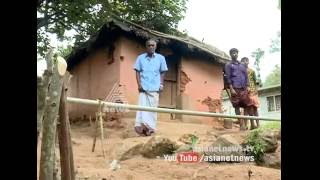 No basic Facilities in tribal village of Idukki