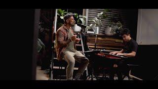 Best of Me Vs Ladders (Anthony Hamilton & Mac Miller Mash)