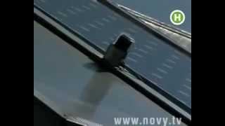 Солнечное отопление Украина(, 2012-07-08T14:40:34.000Z)