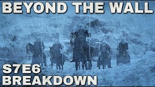 Video Season 7 Episode 6 Breakdown! - Game of Thrones Season 7 Episode 6 download MP3, 3GP, MP4, WEBM, AVI, FLV Juli 2018