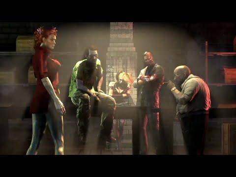 Batman: Arkham Knight - свежий рекламный ролик