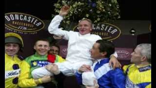 Pat Eddery - Legend (Part Four)