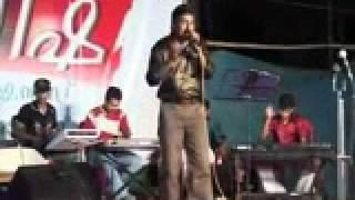 AAMINA BEEVITHAN ISHAL NIGHT 09, KUMMANOD SAANTWANAM STAGE SHOW_mpeg4.mp4