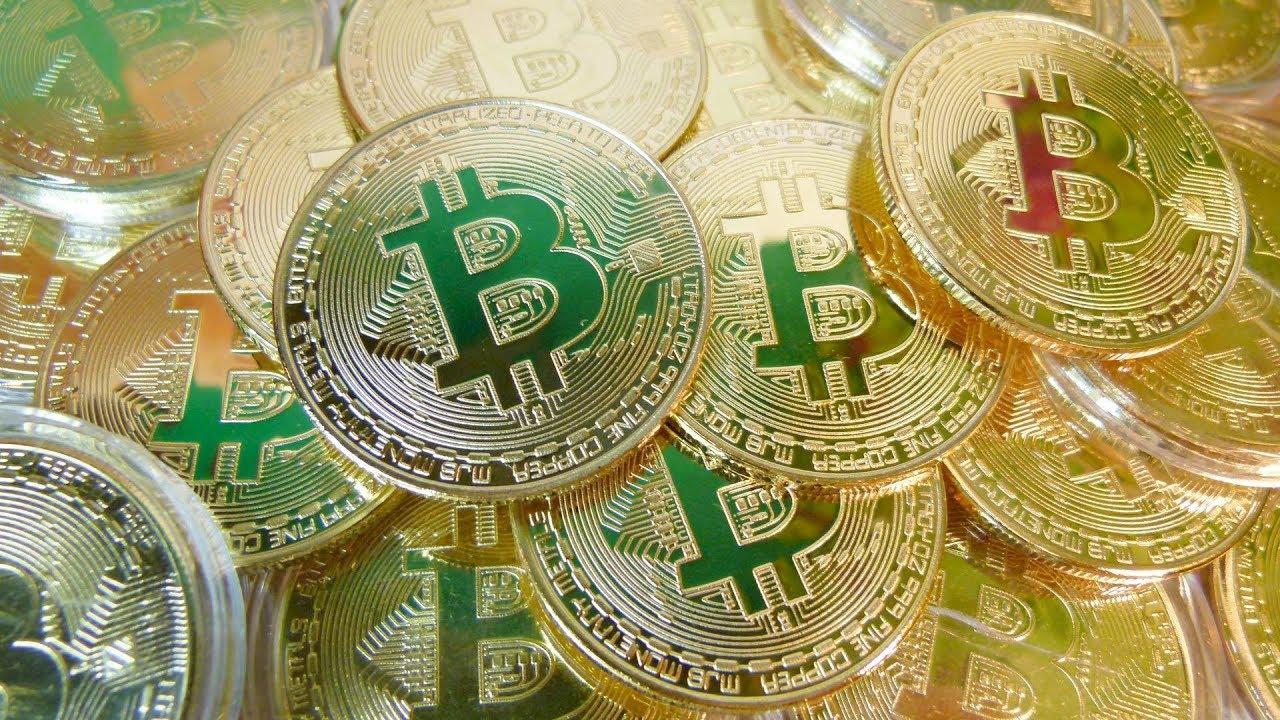 Nusipirkau bitkoinų monetų memą