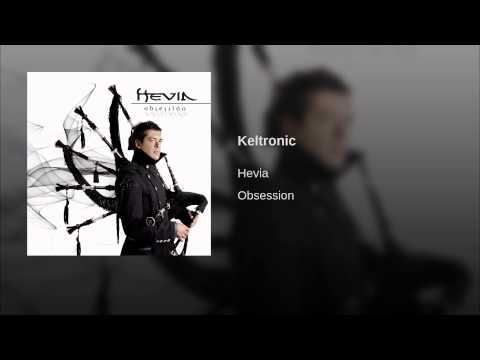 Keltronic