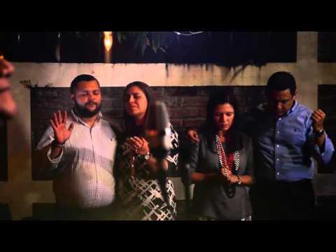 YO SE QUE TIENES PODER - Quique Guzmán y su Banda