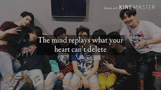 Video BTS inspirational quotes download MP3, 3GP, MP4, WEBM, AVI, FLV Agustus 2018